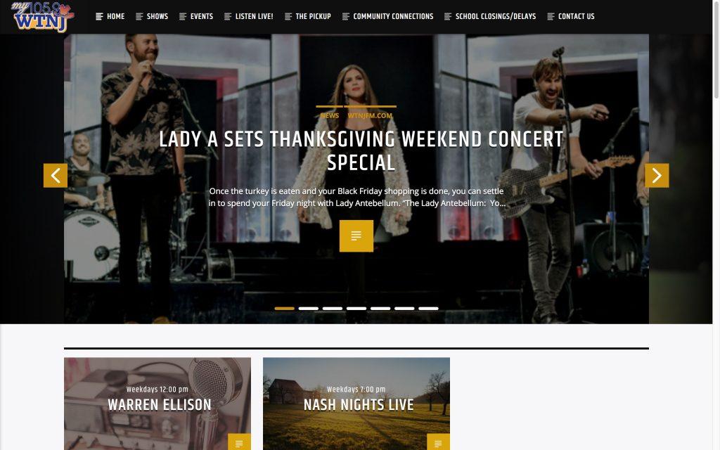 wtnjconcerts-special-web-design