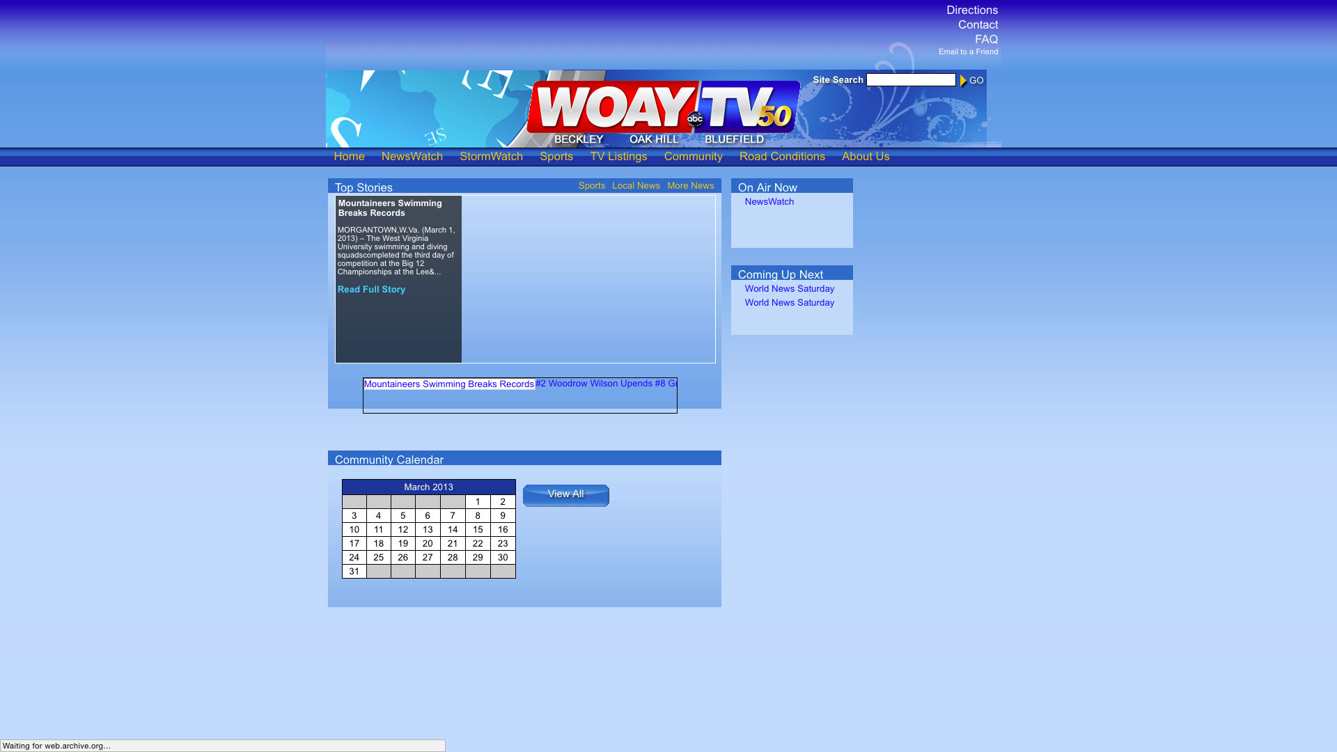 woay-top-stories-web-design