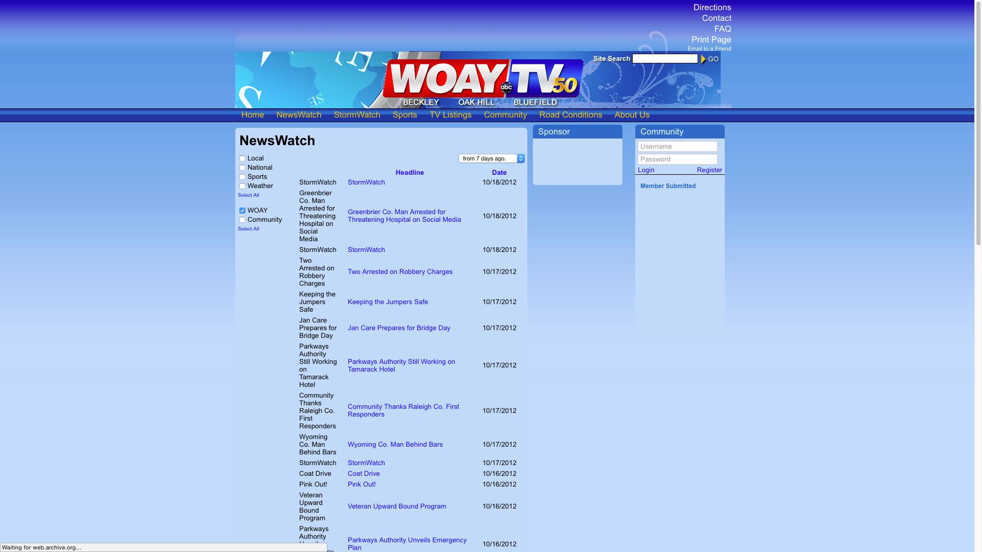 woay-newswatch-news-web-design