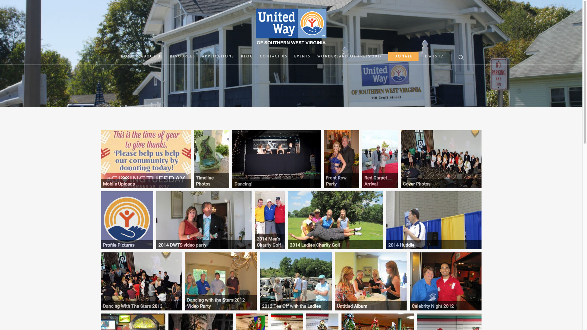 united-way-pictures-web-design