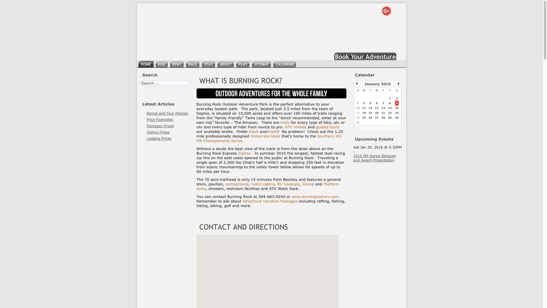 what--burning-rock-web-design