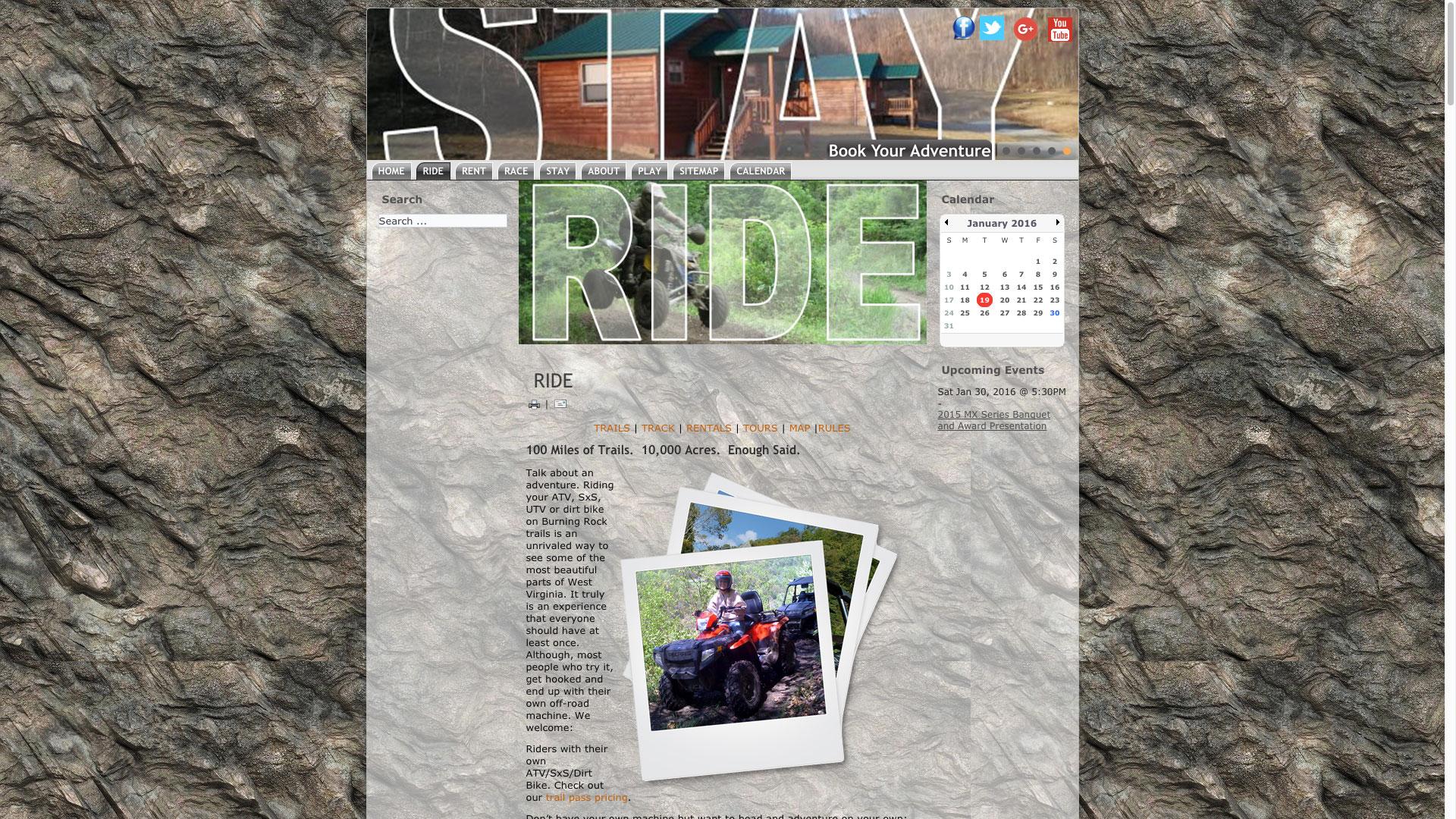 stay-ride-web-design