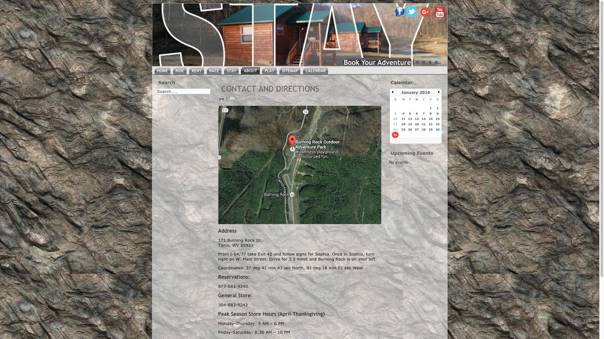 stay-web-design