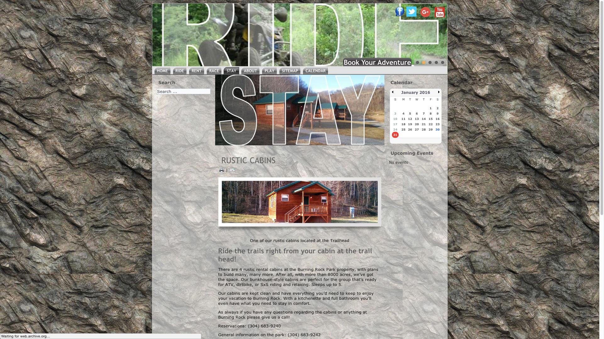 ride-stay-web-design