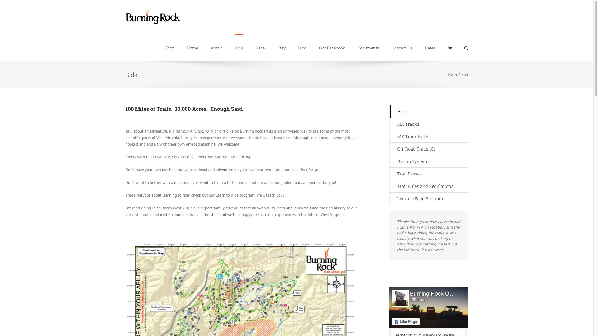 burning-rock-ride-web-design