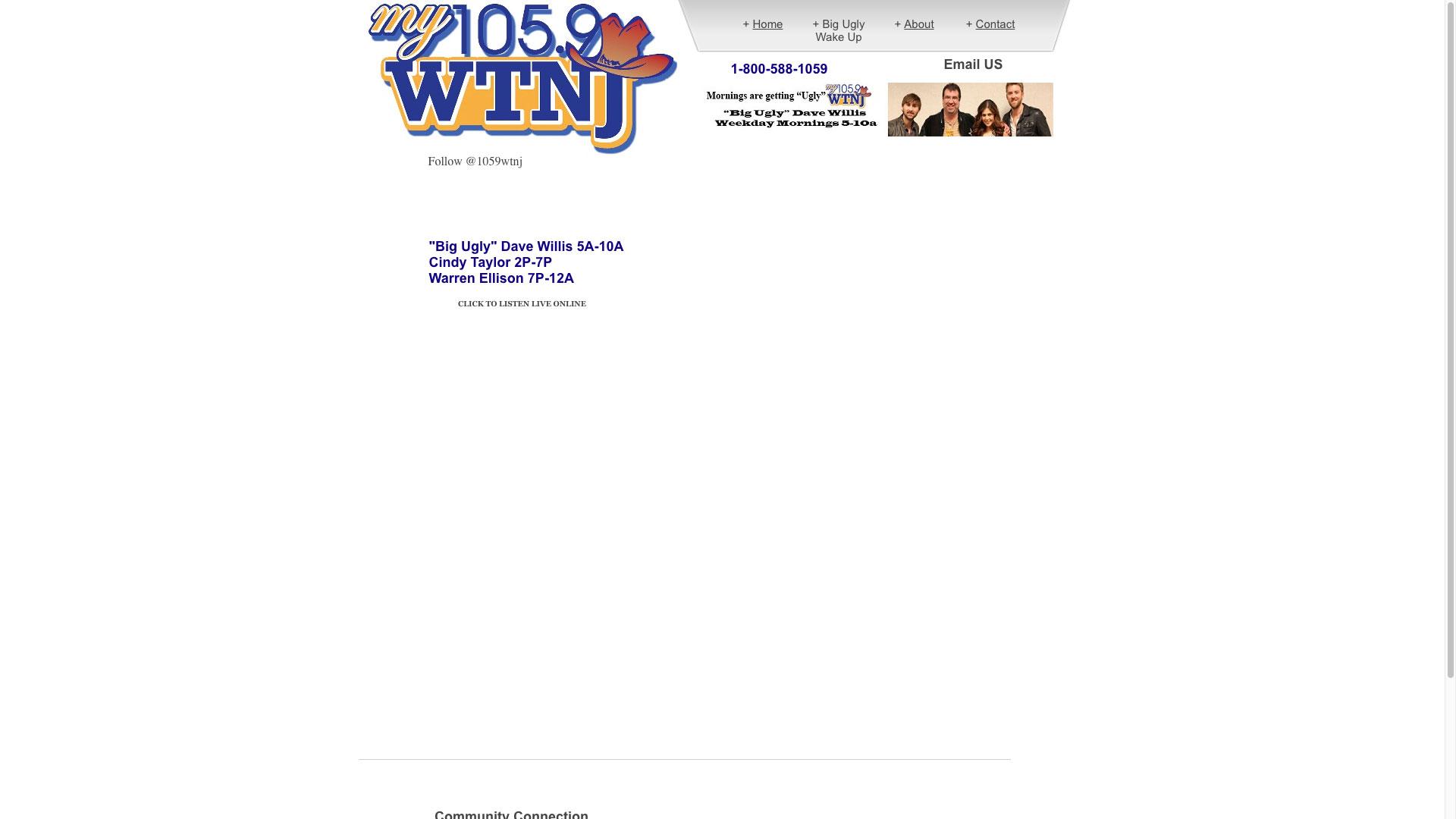 wtnj-blank-web-design