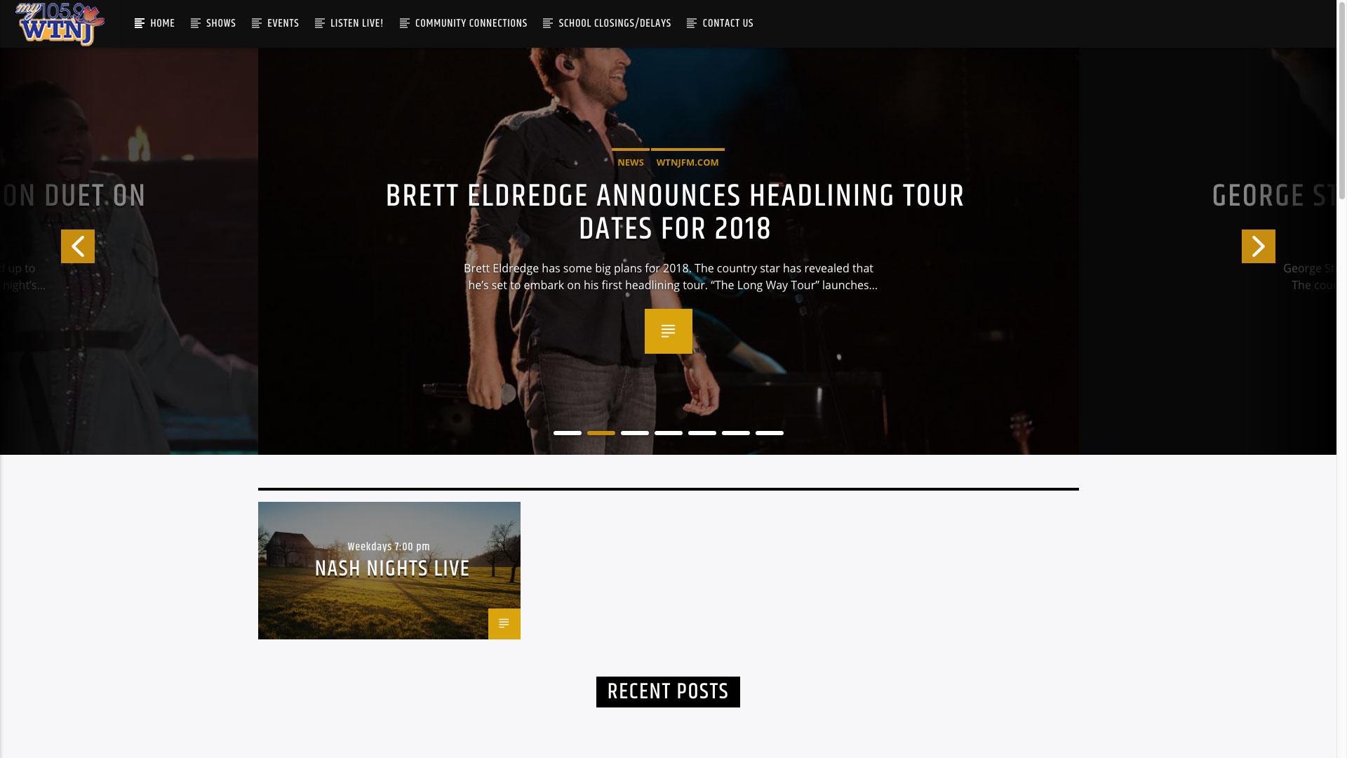 brett-eldredge-web-design