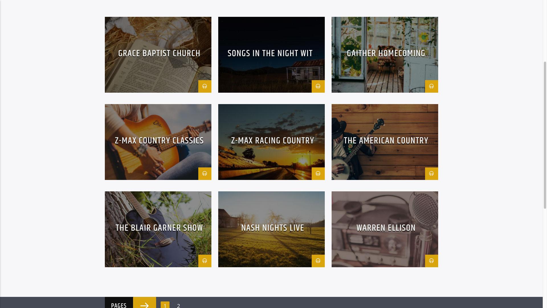 pages-web-design