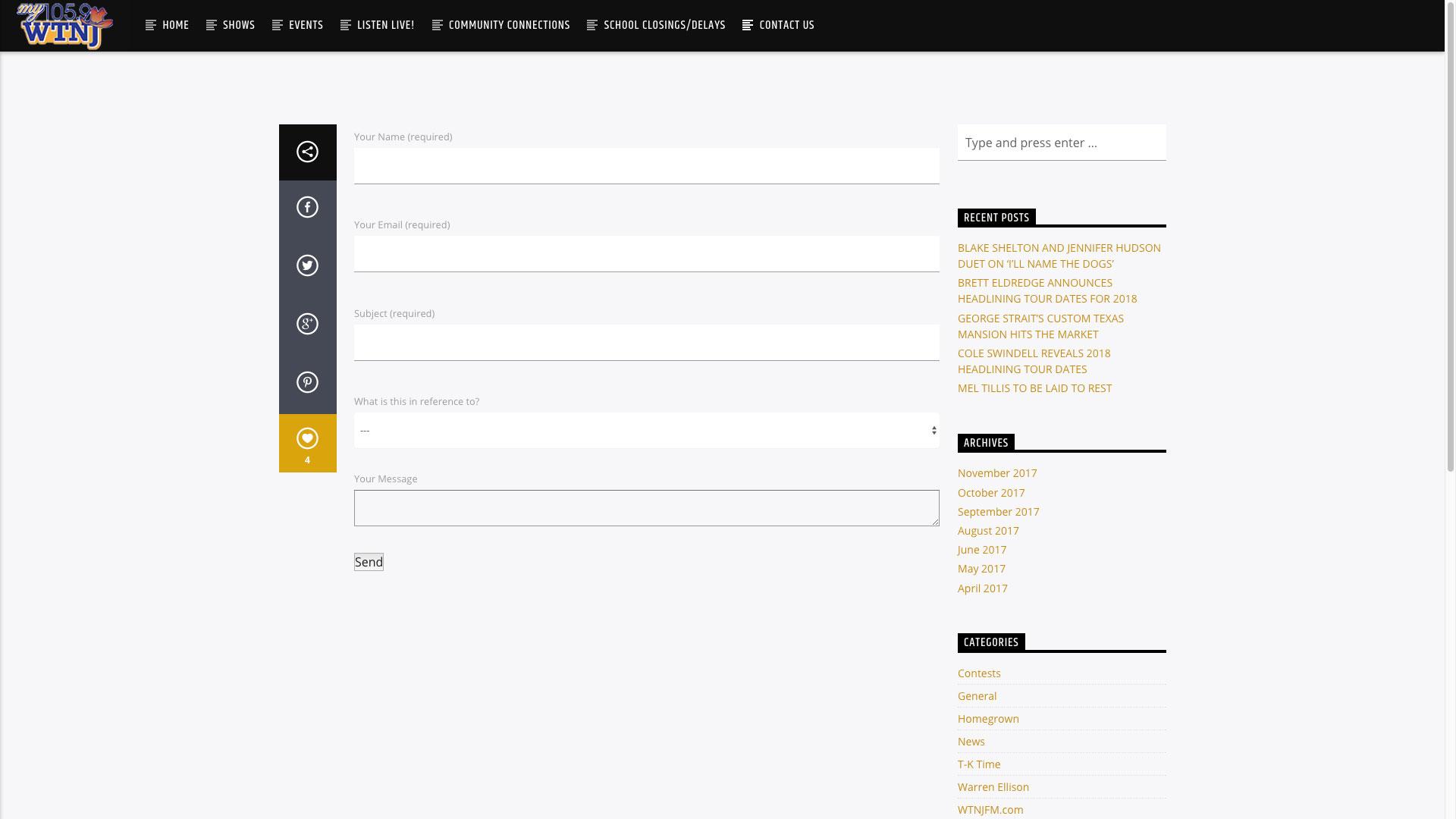 wtnj-contact-web-design
