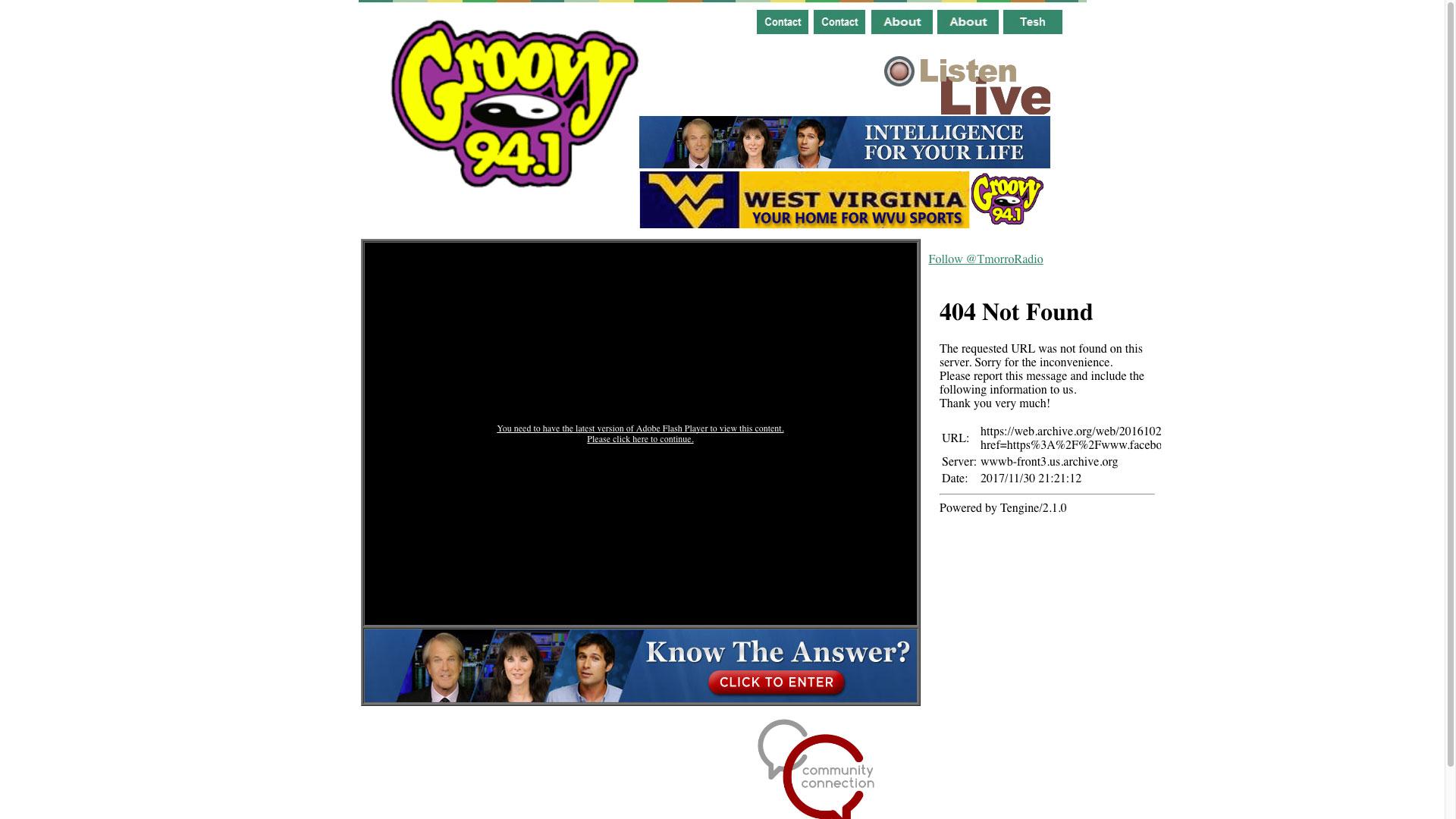 groovy-not-found-web-design