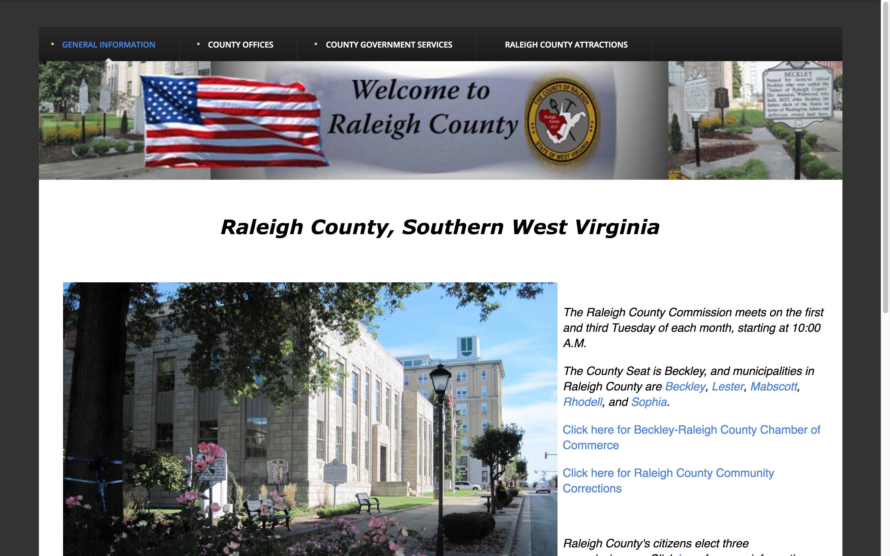 welcome-raleigh-web-design