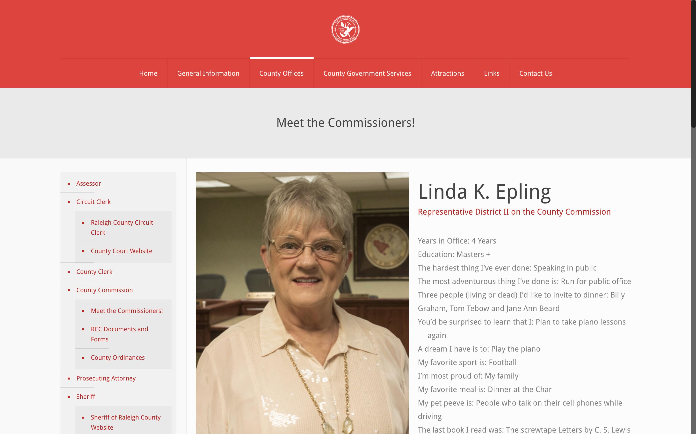 linda-epling-web-design